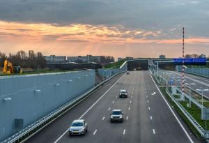 A4, Schiedam